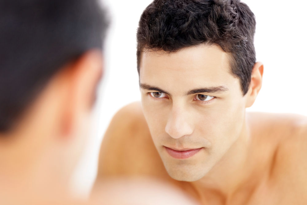 Electrolysis For Men