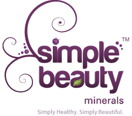 Simple Beauty Minerals